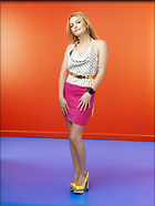 Celebrity Photo: Becki Newton 2253x3000   1,105 kb Viewed 90 times @BestEyeCandy.com Added 1094 days ago