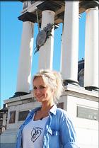 Celebrity Photo: Adriana Sklenarikova 2342x3500   743 kb Viewed 111 times @BestEyeCandy.com Added 1062 days ago