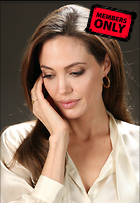 Celebrity Photo: Angelina Jolie 3484x5041   3.7 mb Viewed 23 times @BestEyeCandy.com Added 1077 days ago