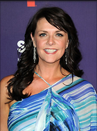 Celebrity Photo: Amanda Tapping 452x610   86 kb Viewed 647 times @BestEyeCandy.com Added 805 days ago