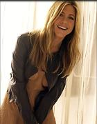 Celebrity Photo: Jennifer Aniston 1280x1644   430 kb Viewed 1.331 times @BestEyeCandy.com Added 1067 days ago