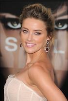 Celebrity Photo: Amber Heard 2029x3000   732 kb Viewed 193 times @BestEyeCandy.com Added 1029 days ago