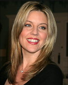 Celebrity Photo: Andrea Parker 2400x3000   805 kb Viewed 168 times @BestEyeCandy.com Added 1039 days ago