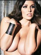 Celebrity Photo: Lucy Pinder 1228x1638   214 kb Viewed 1.602 times @BestEyeCandy.com Added 766 days ago