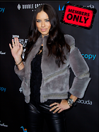 Celebrity Photo: Adriana Lima 2902x3849   4.0 mb Viewed 11 times @BestEyeCandy.com Added 1034 days ago