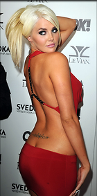 Celebrity Photo: Karissa Shannon 1024x2068   363 kb Viewed 458 times @BestEyeCandy.com Added 1089 days ago