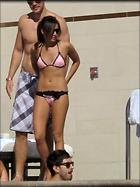 Celebrity Photo: Ashley Tisdale 1280x1707   381 kb Viewed 165 times @BestEyeCandy.com Added 1067 days ago