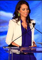 Celebrity Photo: Lexa Doig 1521x2167   656 kb Viewed 279 times @BestEyeCandy.com Added 798 days ago