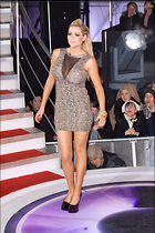 Celebrity Photo: Nicola Mclean 3168x4752   1,089 kb Viewed 100 times @BestEyeCandy.com Added 1042 days ago
