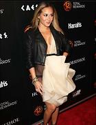 Celebrity Photo: Adrienne Bailon 672x869   44 kb Viewed 88 times @BestEyeCandy.com Added 1075 days ago