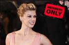 Celebrity Photo: Adrianne Palicki 4282x2854   2.4 mb Viewed 10 times @BestEyeCandy.com Added 1039 days ago