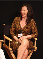 Celebrity Photo: Fran Drescher 1972x2700   461 kb Viewed 595 times @BestEyeCandy.com Added 1188 days ago