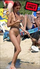 Celebrity Photo: Alessia Merz 700x1207   109 kb Viewed 13 times @BestEyeCandy.com Added 1094 days ago