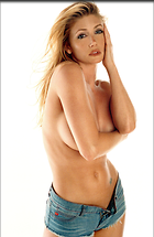 Celebrity Photo: Brande Roderick 2149x3300   944 kb Viewed 843 times @BestEyeCandy.com Added 1084 days ago