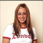 Celebrity Photo: Anastacia Newkirk 1009x1024   166 kb Viewed 109 times @BestEyeCandy.com Added 1067 days ago