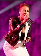Celebrity Photo: Alicia Keys 2198x3000   1,029 kb Viewed 62 times @BestEyeCandy.com Added 1076 days ago