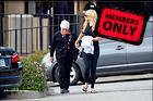 Celebrity Photo: Amanda Bynes 3219x2146   2.3 mb Viewed 3 times @BestEyeCandy.com Added 1028 days ago