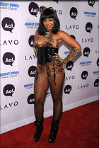 Celebrity Photo: Ashanti 23 Photos Photoset #220818 @BestEyeCandy.com Added 1094 days ago