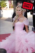 Celebrity Photo: Adriana Sklenarikova 3264x4896   1.3 mb Viewed 9 times @BestEyeCandy.com Added 1077 days ago