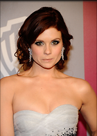 Celebrity Photo: Joanna Garcia 2154x3000   799 kb Viewed 186 times @BestEyeCandy.com Added 802 days ago