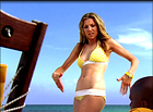 Celebrity Photo: Sarah Chalke 982x720   96 kb Viewed 476 times @BestEyeCandy.com Added 1023 days ago