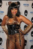 Celebrity Photo: Ashanti 847x1270   136 kb Viewed 106 times @BestEyeCandy.com Added 1065 days ago