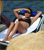 Celebrity Photo: Rosario Dawson 1058x1222   115 kb Viewed 58 times @BestEyeCandy.com Added 805 days ago
