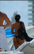 Celebrity Photo: Vida Guerra 678x1092   42 kb Viewed 345 times @BestEyeCandy.com Added 1092 days ago