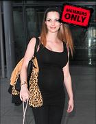 Celebrity Photo: Jessica Jane Clement 2778x3600   2.1 mb Viewed 11 times @BestEyeCandy.com Added 1073 days ago