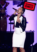 Celebrity Photo: Alicia Keys 2126x3000   3.1 mb Viewed 9 times @BestEyeCandy.com Added 1076 days ago