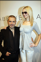 Celebrity Photo: Adriana Sklenarikova 2592x3888   494 kb Viewed 165 times @BestEyeCandy.com Added 1036 days ago