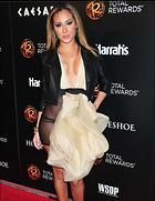Celebrity Photo: Adrienne Bailon 672x867   53 kb Viewed 78 times @BestEyeCandy.com Added 1075 days ago