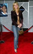 Celebrity Photo: Andrea Parker 2025x3250   742 kb Viewed 228 times @BestEyeCandy.com Added 1026 days ago