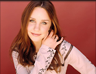 Celebrity Photo: Amanda Bynes 1024x791   58 kb Viewed 97 times @BestEyeCandy.com Added 1079 days ago