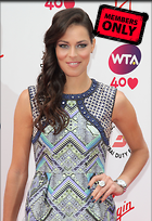 Celebrity Photo: Ana Ivanovic 3000x4373   1.4 mb Viewed 4 times @BestEyeCandy.com Added 1093 days ago
