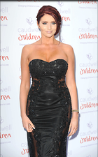 Celebrity Photo: Amy Childs 2608x4191   1,079 kb Viewed 24 times @BestEyeCandy.com Added 973 days ago