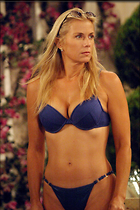 Celebrity Photo: Katherine Kelly Lang 900x1350   973 kb Viewed 935 times @BestEyeCandy.com Added 817 days ago
