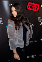 Celebrity Photo: Adriana Lima 3109x4632   5.4 mb Viewed 9 times @BestEyeCandy.com Added 1034 days ago