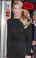 Celebrity Photo: Abigail Clancy 634x1025   136 kb Viewed 14 times @BestEyeCandy.com Added 1046 days ago