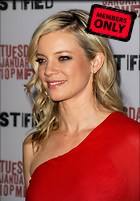 Celebrity Photo: Amy Smart 1916x2752   1.3 mb Viewed 11 times @BestEyeCandy.com Added 1086 days ago