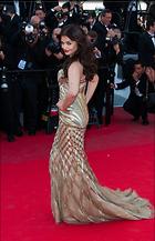 Celebrity Photo: Aishwarya Rai 2584x4000   1,049 kb Viewed 42 times @BestEyeCandy.com Added 959 days ago