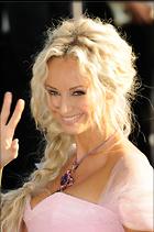 Celebrity Photo: Adriana Sklenarikova 1993x3000   768 kb Viewed 156 times @BestEyeCandy.com Added 1077 days ago