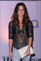 Celebrity Photo: Alanis Morissette 1280x1893   438 kb Viewed 200 times @BestEyeCandy.com Added 1043 days ago