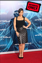 Celebrity Photo: Alicia Keys 2400x3600   2.5 mb Viewed 9 times @BestEyeCandy.com Added 976 days ago