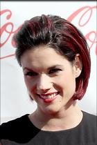 Celebrity Photo: Missy Peregrym 2000x3000   1.2 mb Viewed 19 times @BestEyeCandy.com Added 781 days ago