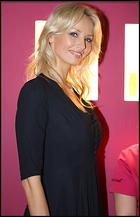 Celebrity Photo: Adriana Sklenarikova 1974x3055   313 kb Viewed 191 times @BestEyeCandy.com Added 1061 days ago