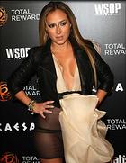 Celebrity Photo: Adrienne Bailon 671x868   56 kb Viewed 131 times @BestEyeCandy.com Added 1075 days ago