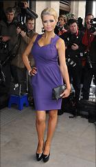 Celebrity Photo: Nicola Mclean 2226x3873   1,082 kb Viewed 85 times @BestEyeCandy.com Added 1039 days ago