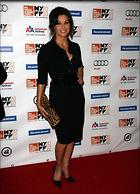 Celebrity Photo: Gina Gershon 1360x1886   433 kb Viewed 137 times @BestEyeCandy.com Added 797 days ago