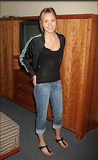 Celebrity Photo: Amanda Bynes 2108x3426   610 kb Viewed 386 times @BestEyeCandy.com Added 1063 days ago